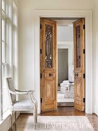 18 Statement Making Powder Rooms  Dk DecorAntique Room Designs