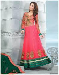 New Design Pakistani Dresses 2017 Beautiful Pakistani Dresses Ideas For Girls Women