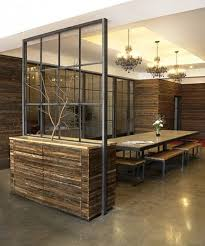 creative office partitions. Partitions On Pinterest Stylish Inspiration Ideas Office Divider Walls Design Wood And Metal Wall Creative