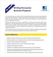 Business Proposal Layout Template Free Car Wash Plan Word