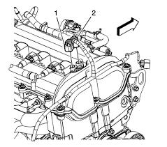 pontiac g6 engine sensor diagram wiring diagram library 2008 pontiac gs 2 4 engine code p001o cam sensor bank 1 car have twopontiac g6