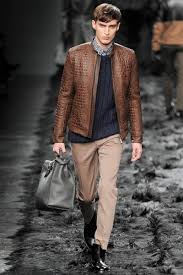 2016 2016 leather jackets for men 1