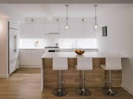Kombination Von Küche Und Wohnzimmer My Perfect Kitchen