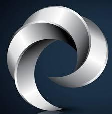 Exact <b>Design</b> - <b>3D wall</b> panels - <b>Home</b> | Facebook