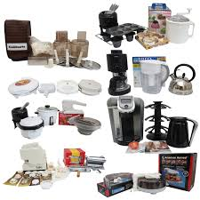 small cooking appliances. Contemporary Small Large Collection Of Small Kitchen Appliances  In Cooking L