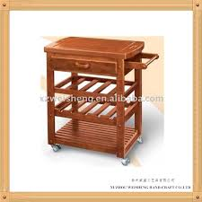 Kitchen Trolley Wooden Kitchen Trolley Buy Wooden Kitchen Trolleykitchen