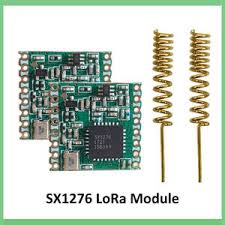 Buy 868mhz receiver online, with free global delivery on AliExpress ...