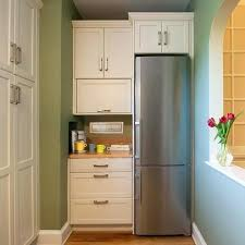 tall counter depth refrigerator. Exellent Tall Refrigerator Tall Slim Refrigerator Narrow Counter Depth Cold  Durable Rectangle Square Solid Extraordinary To R