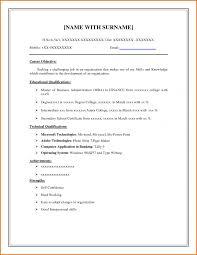 microsoft office resume templates microsoft office resume free free basic resume builder
