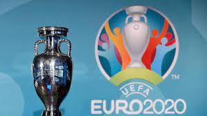 ครบแล้ว สรุป 8 ทีมสุดท้าย ยูโร 2020 เปิดโปรแกรมรอบก่อนรองฯ
