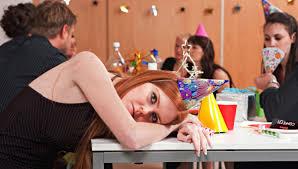 boring people. boring-party boring people e