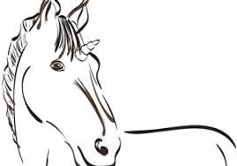 Scopriamo Le Creazioni In Colla A Caldo Sfida Unicorni Kawaii Vs Con