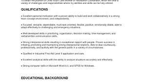 Child Welfare Worker Sample Resume Gorgeous Social Work Certification Inspirational Child Welfare Worker Cover