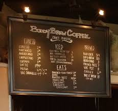 Sushi restaurant · southwest tampa · 70 tips and reviews. Buddy Brew Coffee Menu Menu For Buddy Brew Coffee Hyde Park Tampa Bay