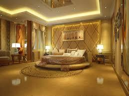 Romantic Bedroom Design Beautiful Romantic Suite Decorating Ideas Modern Bedroom Design