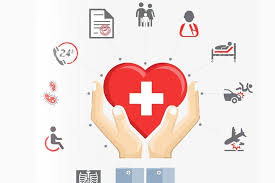 Hope this article has shared useful information about top 10 health insurance companies in india with you. The Top 5 Health Insurance Companies In India