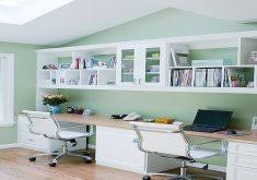 home office for 2. Beautiful Home Home Office For 2 For Home Office