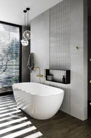 Standard Bathroom Design Ideas 21 Bathroom Remodel Ideas The Latest Modern Design Xe