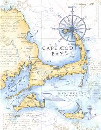 cape cod catch collection digital bundle  laure paillex art and