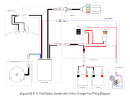 rascal mobility scooter wiring diagram charger electrical work mobility scooter wiring schematic e scooter wiring diagram releaseganji net rh releaseganji net rascal 245 mobility scooter wiring diagram