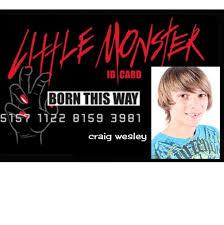 Wesley Craig - Address, Phone Number, Public Records   Radaris