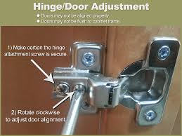 how to adjust cabinet hinges. peak cabinet hinge adjustment how to adjust hinges