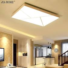 Kitchen cool ceiling lighting Lighting Ideas Ceiling Lighting Fixtures Surface Mounted Modern Led Lights Living Room Light Rosies Ceiling Lighting Fixtures Surface Mounted Modern Led Lights Living