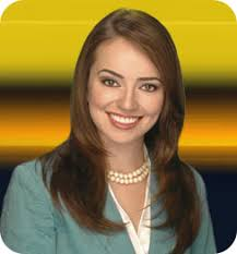 Quick note to congratulate Heidi Renpenning, a reporter with KINT-TV Channel 26 (cable Channel 2) on her recently announced pregnancy. - 6a00d83451c9c869e201156f674c48970c-pi
