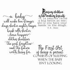 Quotes About Children New Inspirational Quotes For Children Unique Reading Quotes For Kids