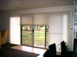 back door shades sliding glass door shades sliding glass door shades back door blinds lovely sliding