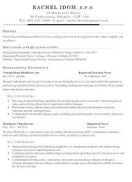 Resume For Cna Position Gorgeous Cna Skills Resume Sample For Example Examples Template Resume Download