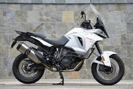 Image result for ktm 1290 superadventure