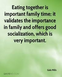 quotes about the importance of family best quotes on the  quotes about the importance of family cool quotes about the importance of family brilliant quotes about