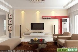Interior Designed Living Rooms 5 40 Contemporary Living Room