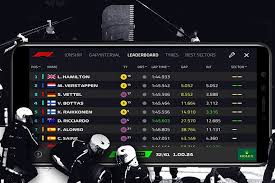 You need one to watch live tv on any channel or device, and bbc programmes. F1 Timing App L Application Officielle Du Championnat Du Monde De F1 Huawei Photo Academy