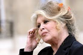 "Brigitte Bardot Lashes Out At ""Hypocritical And Ridiculous"" MeToo Enchanting Me Too Anta Amite"