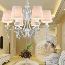 get princess chandelier lamp aliexpress inside chandelier for childrens bedroom nursery chandelier for childrens