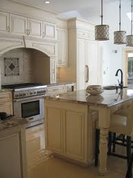 Lantern Lights Over Kitchen Island Hanging Kitchen Lights Over Island Interior Kitchen Enchanting