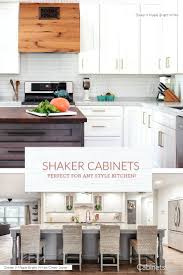 71 great best white shaker kitchen cabinets images cost home depot diffe styles of cabinet doors door colors style ikea photos rca victrola