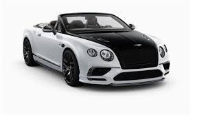 2018 bentley supersports convertible.  convertible new 2018 bentley continental supersports convertible  greenwich ct inside bentley supersports convertible m