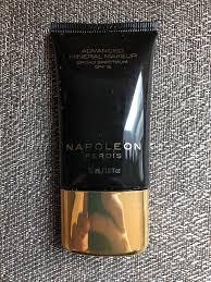 dels about napoleon perdis advanced mineral makeup look 2 light 1 fl oz
