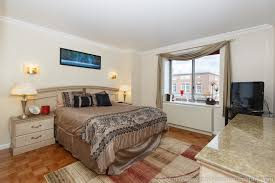 1 bedroom studio apartments. full size of bedroom:adorable apartment rentals studio apartments new york bedroom for 1