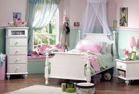 designer bedroom furniture. beautiful kids room lovable new storage design small designer childrens bedroom furniture