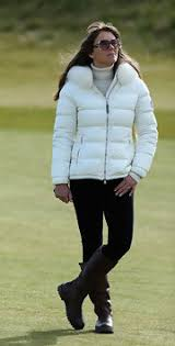 Get the best deals on mens hurley coat and save up to 70% off at poshmark now! Elizabeth Hurley Outerwear Elizabeth Hurley Fashion Stylebistro