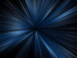Light Speed Travel Teleportation Vs Light Speed Which One Is Faster Off