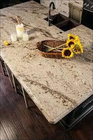 thin granite countertop thin granite bst thin granite countertop