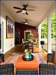 porch fans outdoor ceiling fans patio ceiling fan outdoor ceiling fans with lights and remote tanks porch fans outdoor outdoor ceiling
