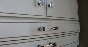 Glass Kitchen Cabinet Handles Kitchen Inspiring Kitchen Cabinet With 2 Drawers And 2 Doors