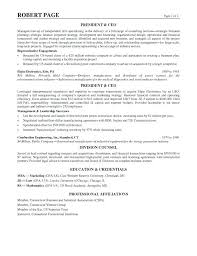 Sample Profile Resume Profile Resume Examples On Example Sample Letsdeliver Co