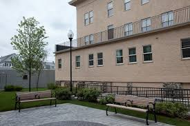 3 bedroom apartments for rent in lawrence ma. building photo - sacred heart apartments 3 bedroom for rent in lawrence ma l